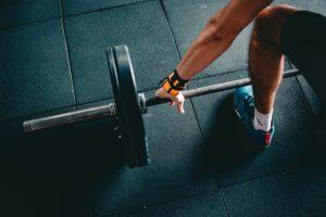 barbell-bodybuilder-bodybuilding-841131