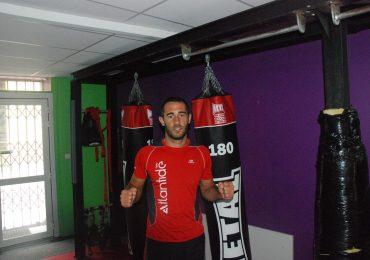 boxingroom
