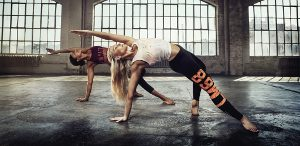 bodybalance-carrousel-2