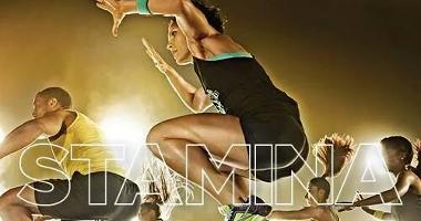 AMRAP Musculation